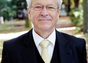 bernd-tonat-portrait