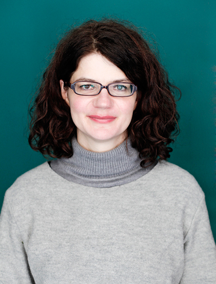 frieda-schwarz-portrait