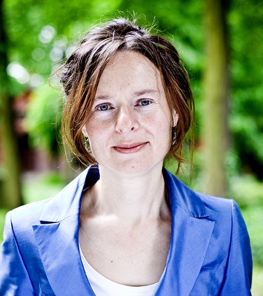 iris-dittberner-glatz-portrait