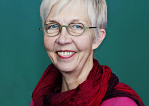 monika-ungruhe-portrait