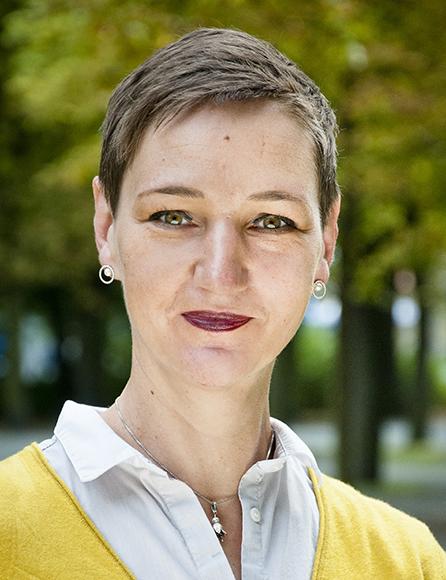 susanne-eckl-bestattungen-portrait