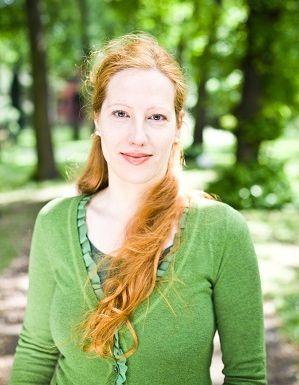 sarah-benz-voigt-portrait